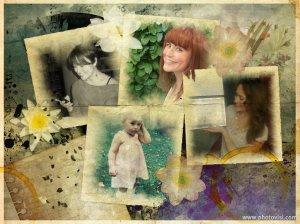 lifetime photos wallpaper