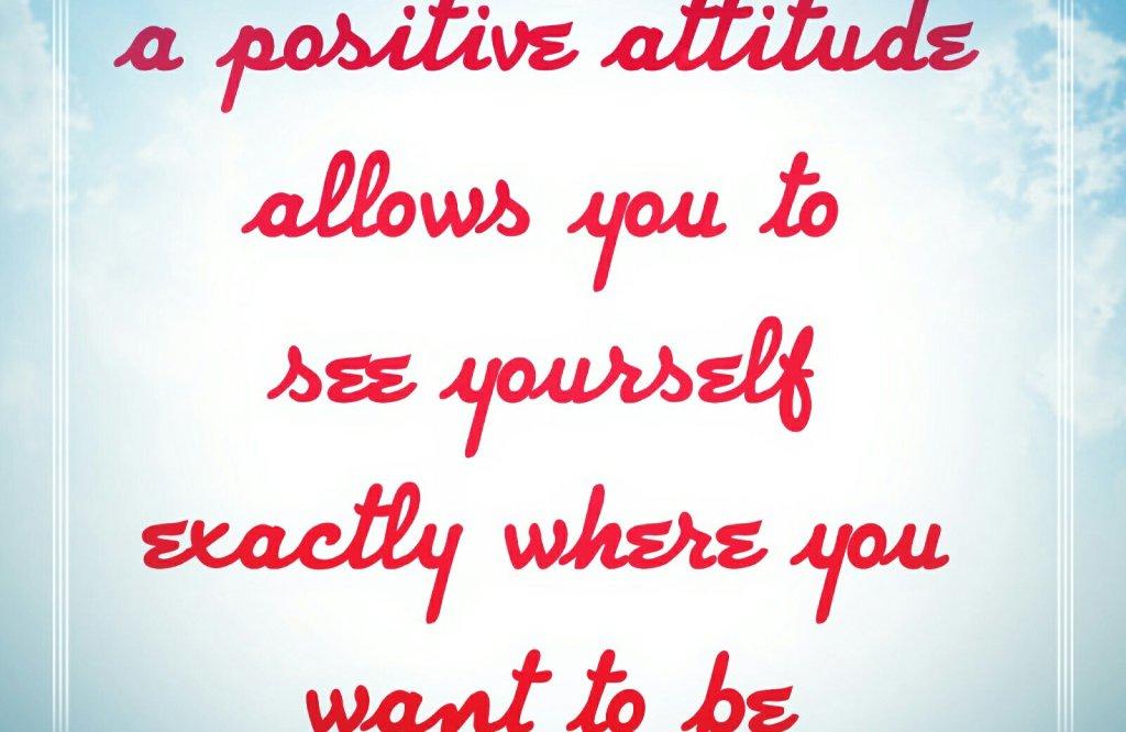 motivation inspiration motivational quotes inspirational happiness
