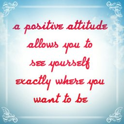 Don't Lose It Before You Attract It!